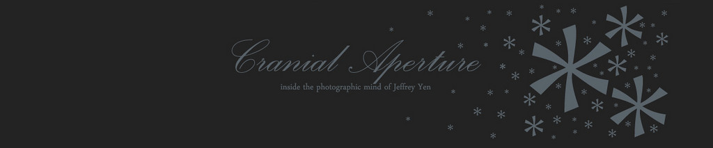 Jeff&#39;s Photographic Blog